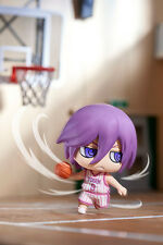 Petit Chara Series Kuroko's Basketball Game Edition Q1 Atsushi Murasakibara ...