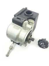 New GM Power Steering Pump w/Reservoir & Tube for Achieva Alero #22680092