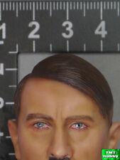 1:6 Scale Blackhole BHT003 WWII German Fashion Set - Headsculpt