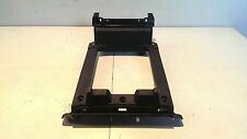 Original 2004-2008 MAZDA rx8 Cadre Moyen Console console f15164521
