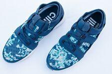 adidas cc chill | eBay