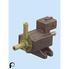ELECTROVALVULA (7.00380.01) (51094130004) (0020819533) ORIGINAL PIERBURG