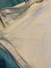 Tempur-Pedic King Zippered Mattress Cover 76x80x9