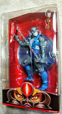 Thundercats Panthro Classics Third Earth Mattel New and Sealed with Mailer