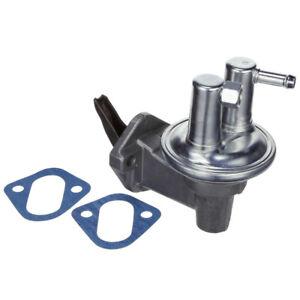New Mechanical Fuel Pump   Delphi   MF0112