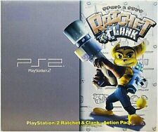 Ratchet And Clank Toys Products For Sale Ebay