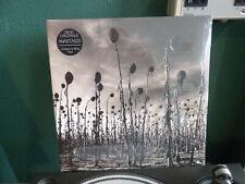Dead Can Dance -  Anastasis - 2LP 180g Vinyl // Neu & OVP // Gatefold