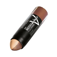 GEMEY MAYBELLINE - Stick Contouring 2 in 1 MASTER CONTOUR By Face Studio