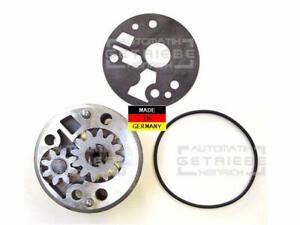 Sekundärpumpe 1262700497 für Automatikgetriebe Mercedes 722.3 ; 126 270 04 97
