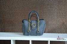 Bag handmade for OOAK Barbie Silkstone Vintage Fashion Royalty