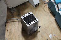 Zeiss 467259-9901 Microscope Lamp Housing