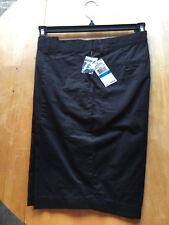 Michael Kors Men's Shorts - Black - 36 - NWT