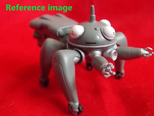 "NEW! Ghost in the shell TACHIKOMA SILVER COLOR Figure H2.5"" 6cm / UK DESPATCH"