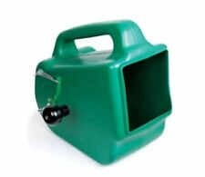 Tyrol/Tyrolean Gun-Flicker Machine Plasterers Tool/Cement/Render Sprayer