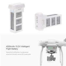 Original for DJI Phantom 3 Drone 4500mAh High Capacity Rechargeable Battery