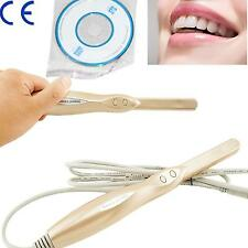 Dental Cámara intraoral digital 6-LED dental camera Kamera intra oral cámara es