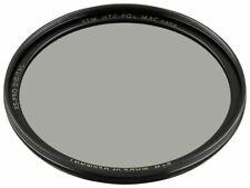 B+W XS-Pro Digital HTC Polfilter KSM MRC nano 77mm Polfilter Filter