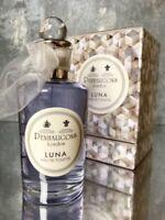 Penhaligon`s Luna Eau de Toilette 100 ml  3.4 fl.oz.