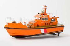 aero-naut Pilot Lotsenboot - 304600