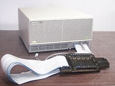 AGILENT HP 64700 Series EMULATOR WITH PROBE HP 64748 rev: A *st