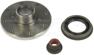Dorman 697-507 Differential Yoke including Seal and Pinion Nut