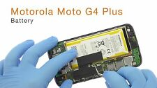 Motorola G4 plus battery GA-40 2810 mAh