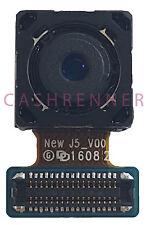Haupt Kamera Flex Hinten Rück Foto Main Camera Back Rear Samsung Galaxy J7 2016