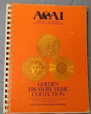 All Organ Music book 5 in 1 IRVING BERLIN COLE PORTER GEORGE GERSHWI 500 songs!
