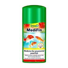 Tetra Pond Medifin 1L