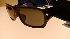 adidas originals sunglasses men Greenville black black frame. b.n.w.t.