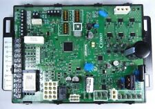Lennox 73W45 Ignition Communication Mod Integrated Control Board 102813-02 SLP98