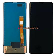 OEM For Motorola Edge 5G XT2063-2 3,Plus 5G XT2061-1 LCD Touch Screen Digitizer