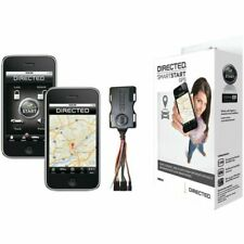 Directed Electronics DSM350 Smart Start Module with GPS for iPhone & Android