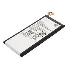 New 3600mAh Li-ion Replacement Battery For Samsung Galaxy S7 Edge EB-BG935ABE