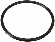 Hayward Spx2300Z4 Strainer Cover O-Ring for Max-Flo Xl Pump