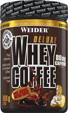 Weider Siero caffè 908 g tin pro 1000 g)