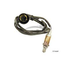 One New Bosch Oxygen Sensor 13052 11781720537 for BMW