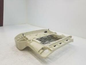 FRONT LEFT DRIVER SIDE SEAT CUSHION FRAME 2000 2003 CADILLAC DEVILLE