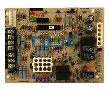 Nordyne Gibson Tappan Gas Furnace Circuit Control Board 624790 624790-A