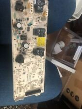 GE Dryer Main Power Board WE04M10011