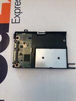 NEW HP PCBA, EMMC 32G | 925448-001