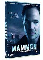 Mammon - Saison 1 // DVD NEUF