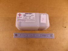 "Cleveland C44551 855 Mo-Max Cobalt Tool Bit, Lathe, HSS M42, 1/2"" x 1/2"" x 4"""