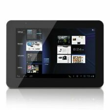 "COBY Kyros Internet Tablet MID9042 - Android 4.0 - 8GB - 9"" TFT Active Matrix"