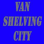 Van Shelving City