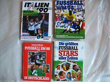 Bücher & Broschüren  Literatur  Fachliteratur  Sportliteratur  Fußball WM