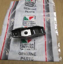 Lister Petter Alfa LPA lpw Lpws lpwt Diesel Motor del Eje de Balancín Kit De Palanca 750-11280