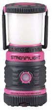 "Streamlight 44944 ""The Siege"" Lantern, 200 Lumens, Pink"