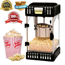 Trent and Steele TS077 Classic Popcorn Maker