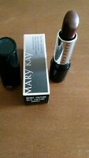 Mary Kay Gel Semi-Shine Lipstick (NEW), YOU CHOOSE